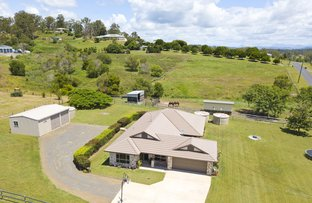 Picture of 5 Haifa Place, Veresdale Scrub QLD 4285