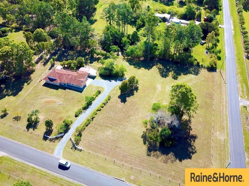 2 Montanus Drive, Woodford QLD 4514, Image 0