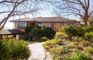 Picture of 2 Moodie Street, Farrer ACT 2607