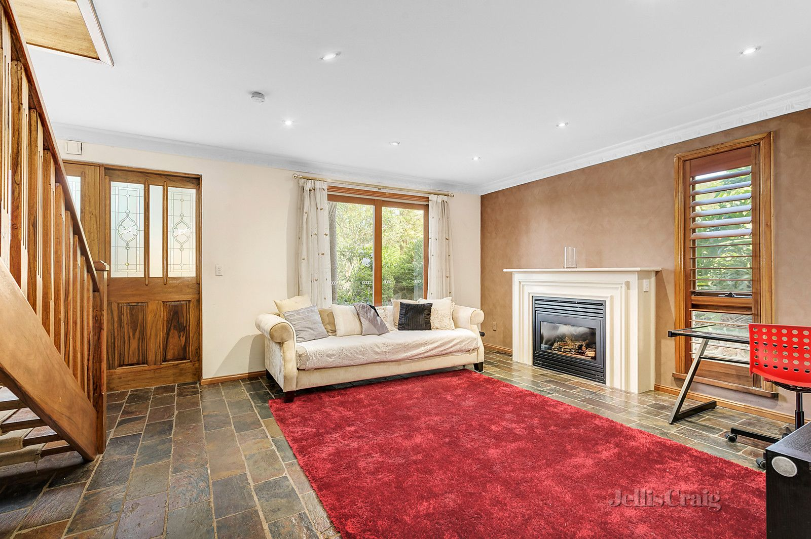 41 Woodhouse Road, Doncaster East VIC 3109, Image 1