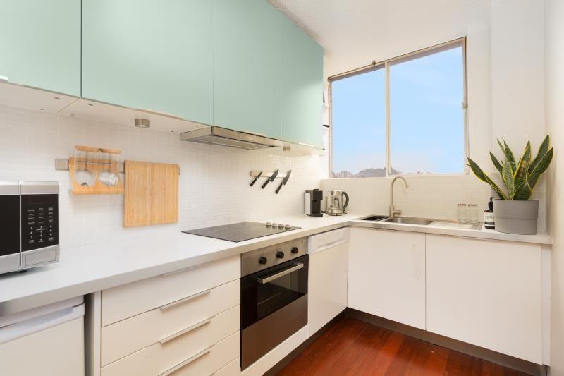 14/70A Wigram Road, Glebe NSW 2037, Image 1