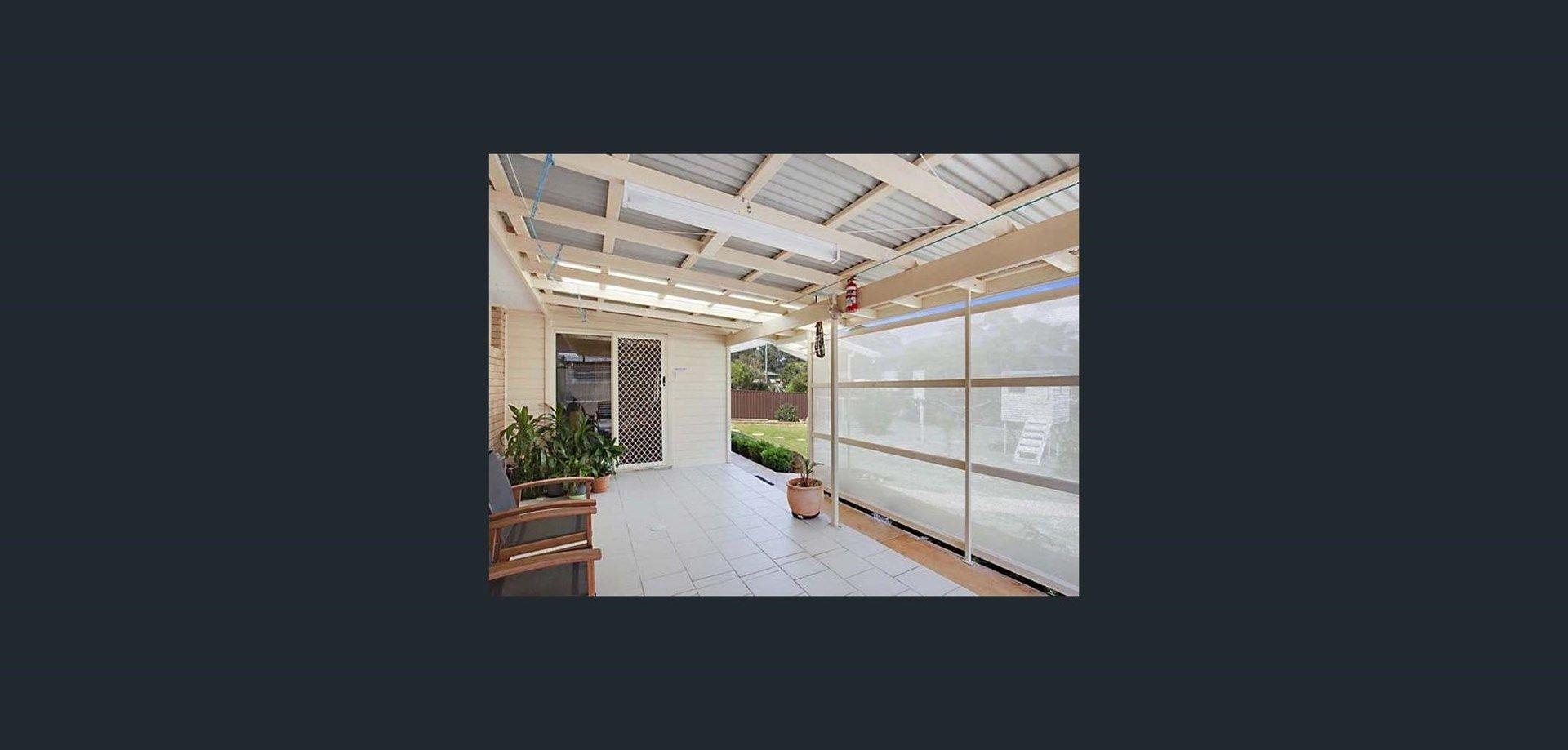 1 Milne Street, Tahmoor NSW 2573, Image 0