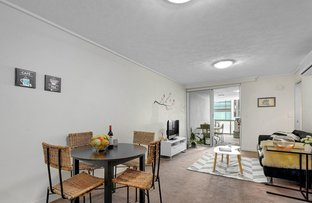 Picture of 505/14 Cordelia Street, South Brisbane QLD 4101