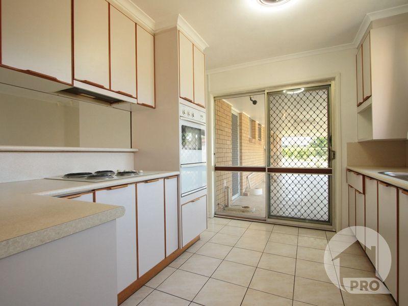 4 Legal Street, Sunnybank QLD 4109, Image 2