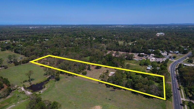 270 Oakey Flat Road,, Morayfield QLD 4506, Image 0