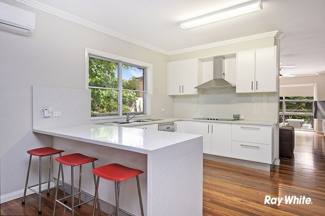 Picture of 34a Bundeena Drive, BUNDEENA NSW 2230