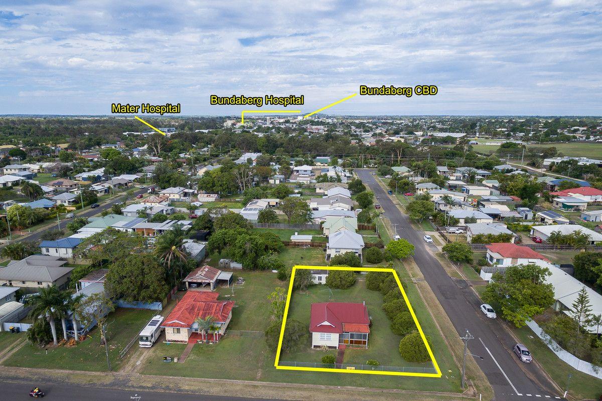 22 Penny Street, Millbank QLD 4670, Image 0