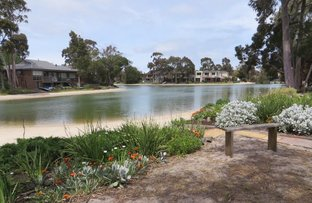 Picture of 3 Gladesville Boulevard, Patterson Lakes VIC 3197