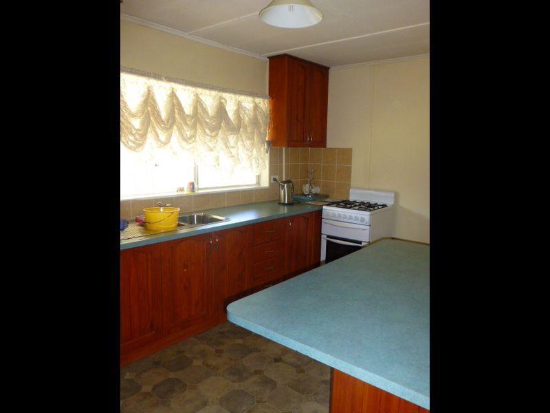 63 Cupro Street, Lithgow NSW 2790, Image 1
