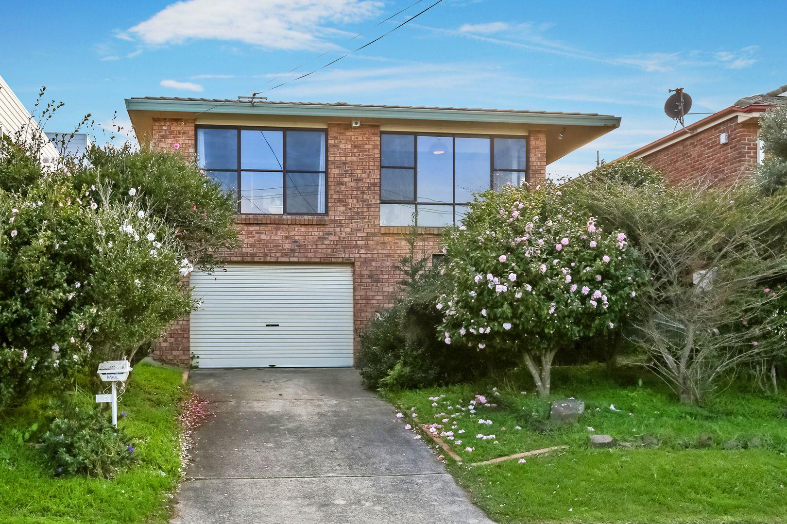 13 Darien Avenue, Bombo NSW 2533, Image 1
