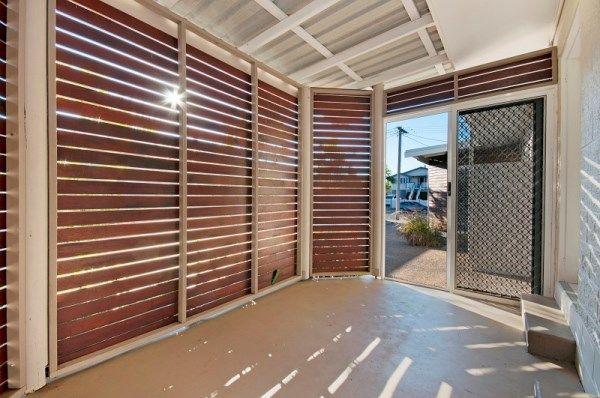 2/52 Brooks Street, Railway Estate QLD 4810, Image 1