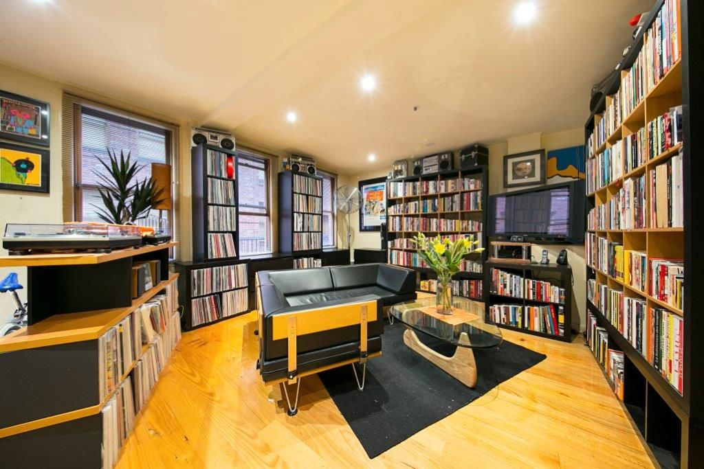 7/76 Oxford  Street, Collingwood VIC 3066, Image 1