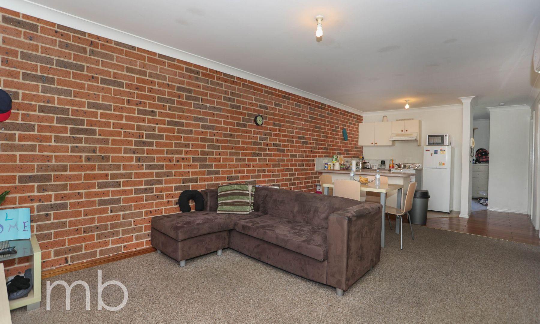 7/63-65 Peisley Street, Orange NSW 2800, Image 2