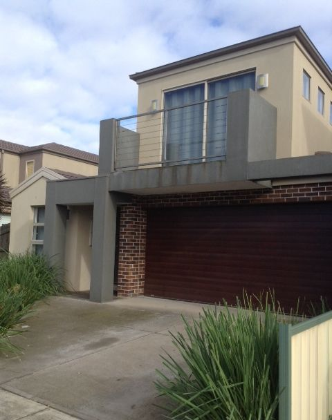 1/12 Officer Court, Werribee VIC 3030, Image 0