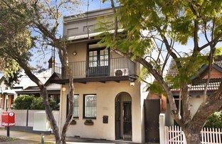 Picture of 300 Trafalgar Street, Annandale NSW 2038