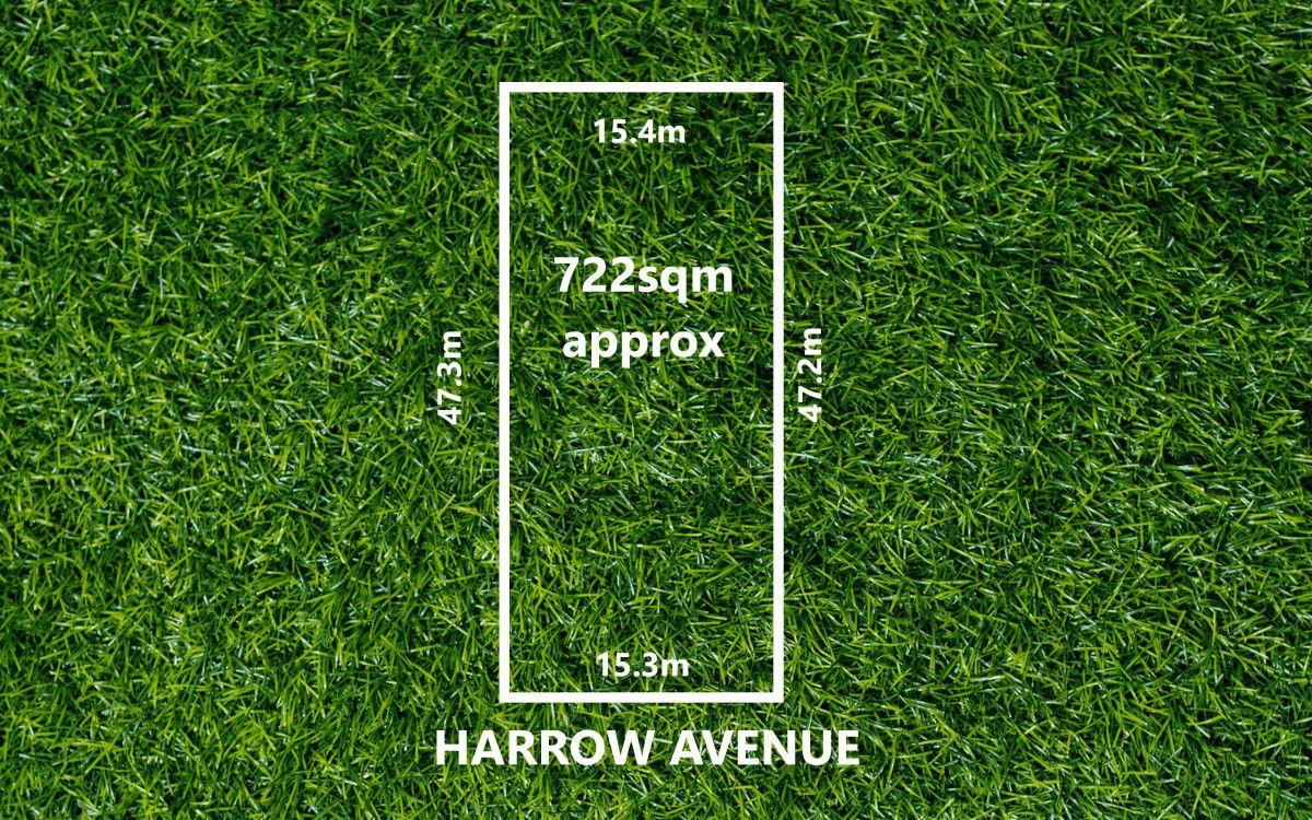 27 Harrow Avenue, Magill SA 5072, Image 0