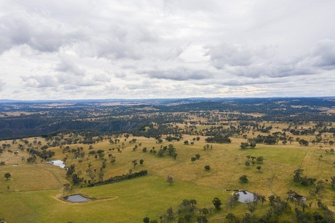 Picture of 542 Long Point Road, HILLGROVE NSW 2350