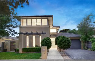 Picture of 22 The Common, Macleod VIC 3085