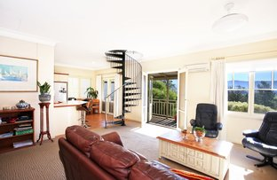 Picture of 11/156A Moss Vale Road, Kangaroo Valley NSW 2577