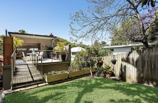 Picture of 11 Pacific Parade, Manly NSW 2095