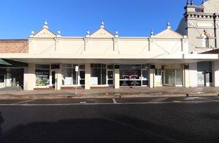 Picture of 186-194 Grey, Glen Innes NSW 2370