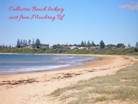 16 The Triangle, Culburra Beach NSW 2540, Image 2