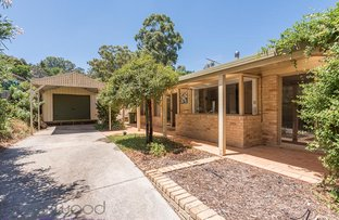 Picture of 27 Oakleigh Road, Darlington WA 6070