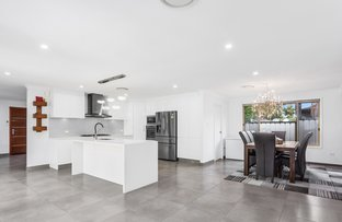 Picture of 4 Sanderling Street, Hinchinbrook NSW 2168