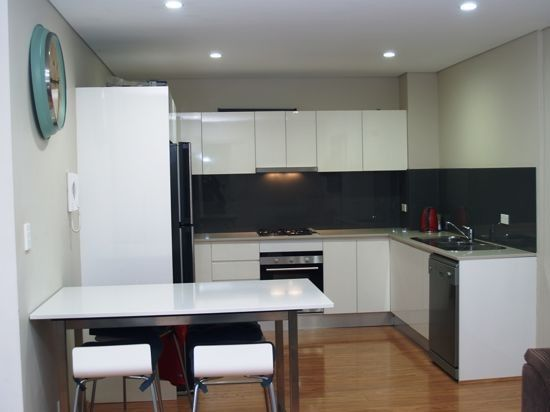 Unit 24/ 451-457 New Canterbury Road, Dulwich Hill NSW 2203, Image 2