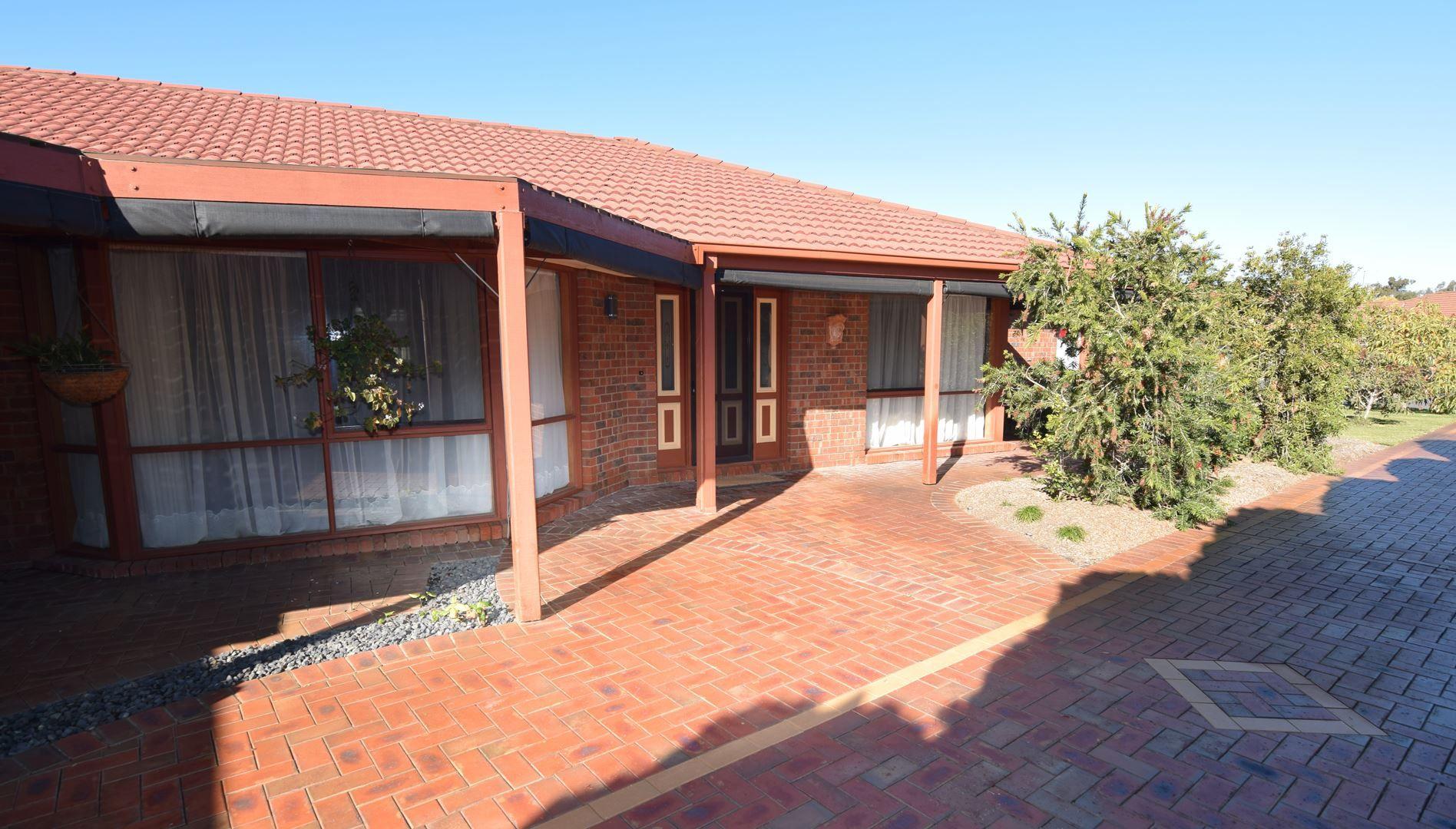 24 Braithwaite Street, Wangaratta VIC 3677, Image 1