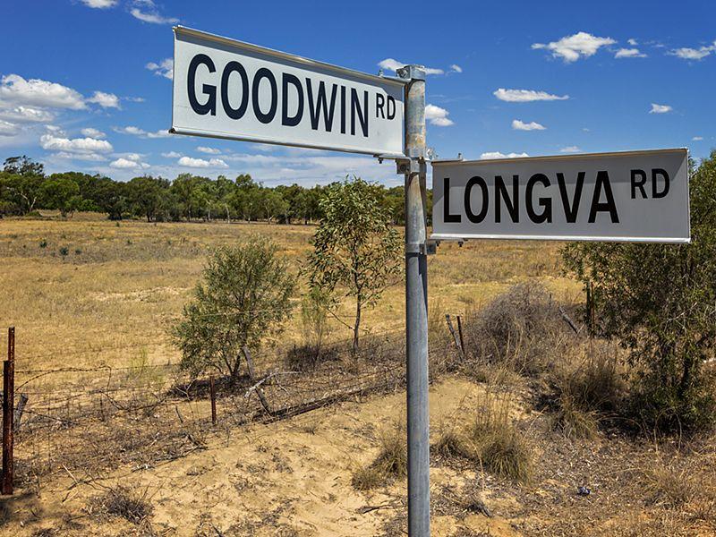 12 Goodwin Road, Moresby WA 6530, Image 2