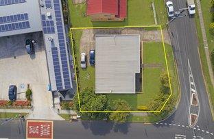 1-3/23 Gorham Street, Tingalpa QLD 4173