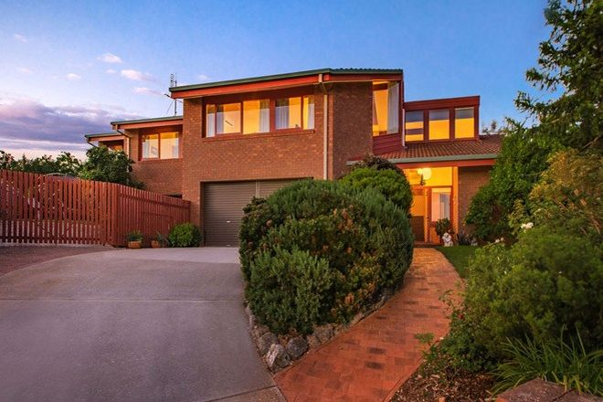 Picture of 67 Ringwood Crescent, ALBURY NSW 2640