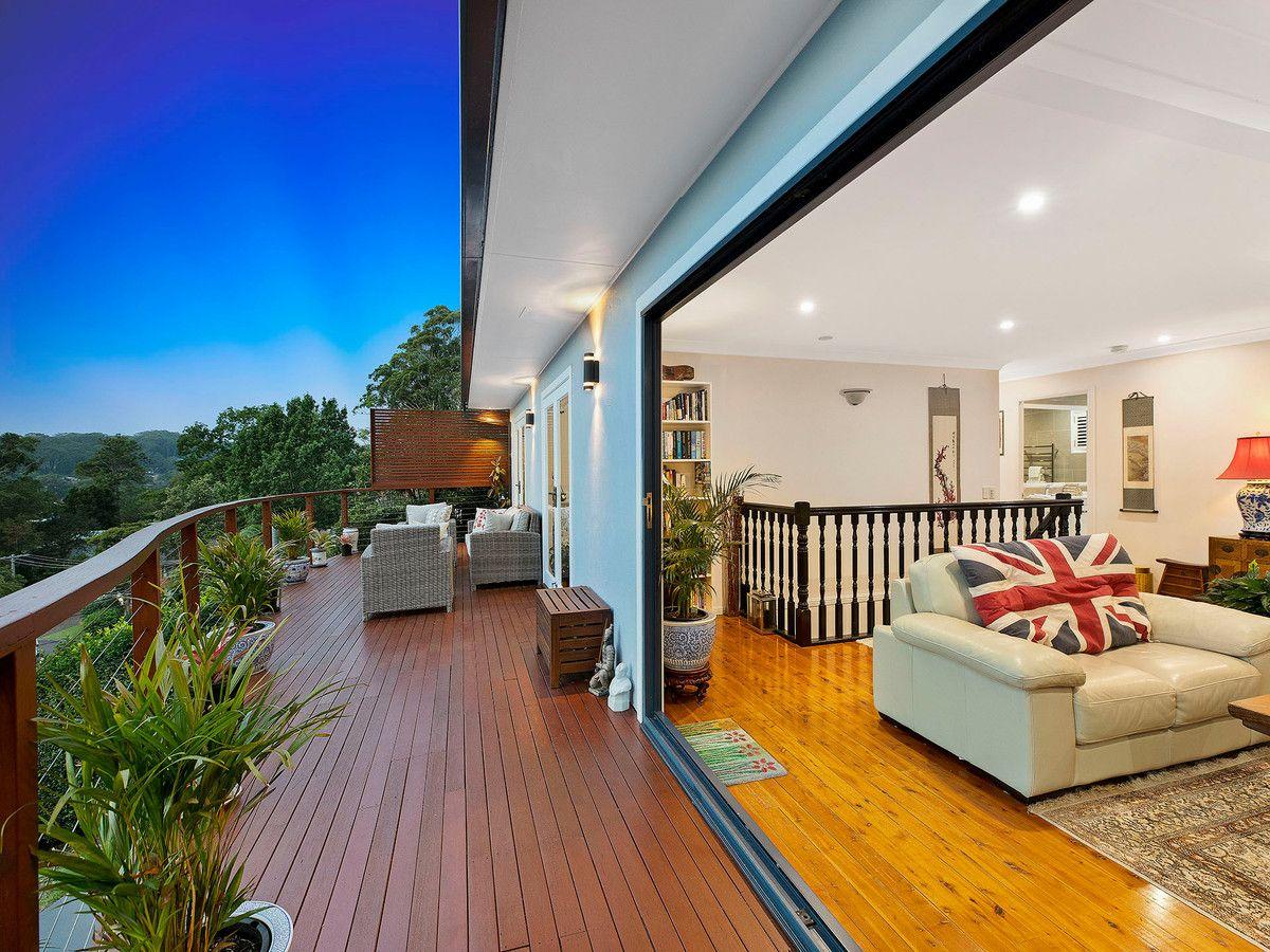 25 Maree Avenue, Terrigal NSW 2260, Image 1