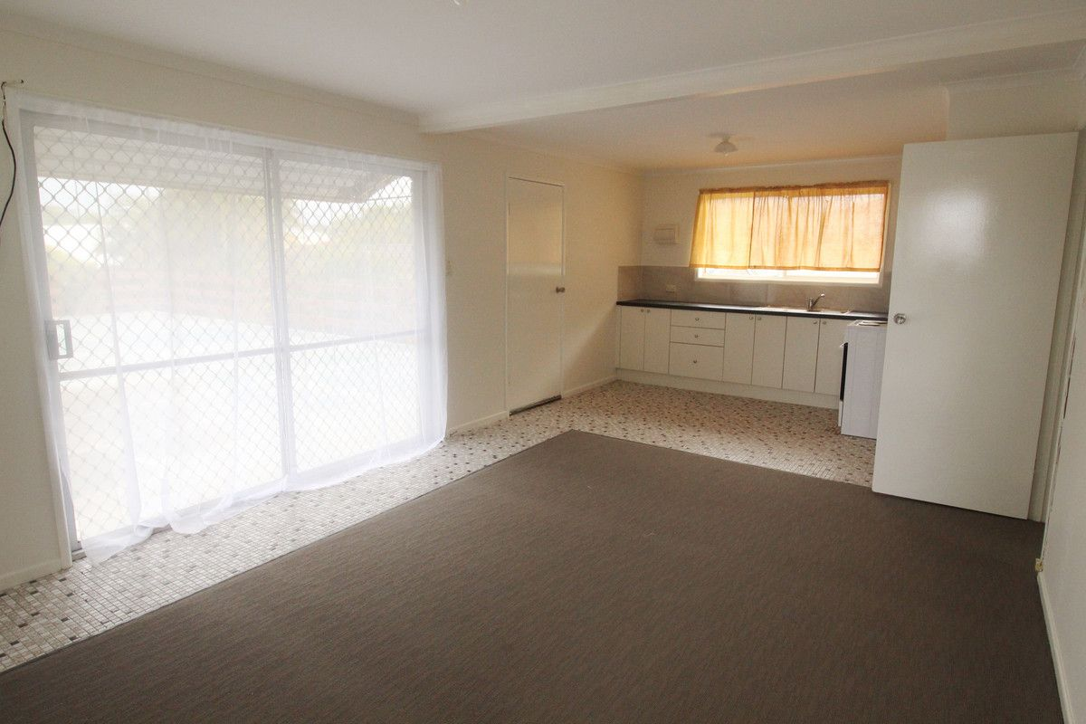 2/29 Grant Street, Redcliffe QLD 4020, Image 0