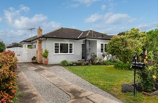 Picture of 4 Chapman Street, Macleod VIC 3085