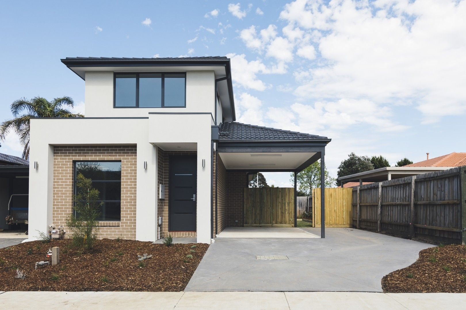 72a Windermere Drive, Ferntree Gully VIC 3156, Image 0