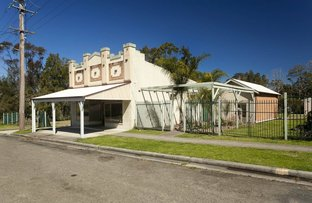 Picture of 15 Grey Street, Clarence Town NSW 2321