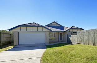 10 Albany Court, Murrumba Downs QLD 4503