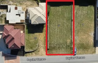 Picture of 20 Bayview Terrace, Yangebup WA 6164