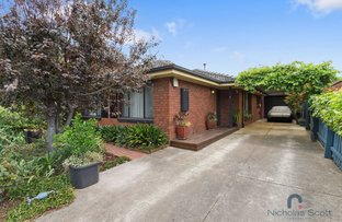 Picture of 14 Gray Street, Yarraville VIC 3013