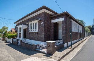 Picture of 1 Durham Street, Dulwich Hill NSW 2203