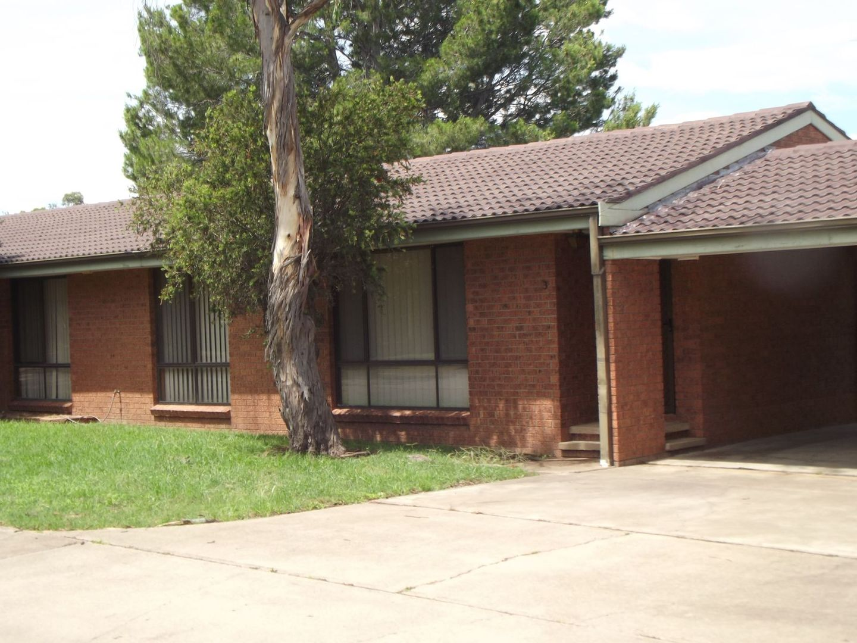 3/6 Martindale Street, Denman NSW 2328, Image 1