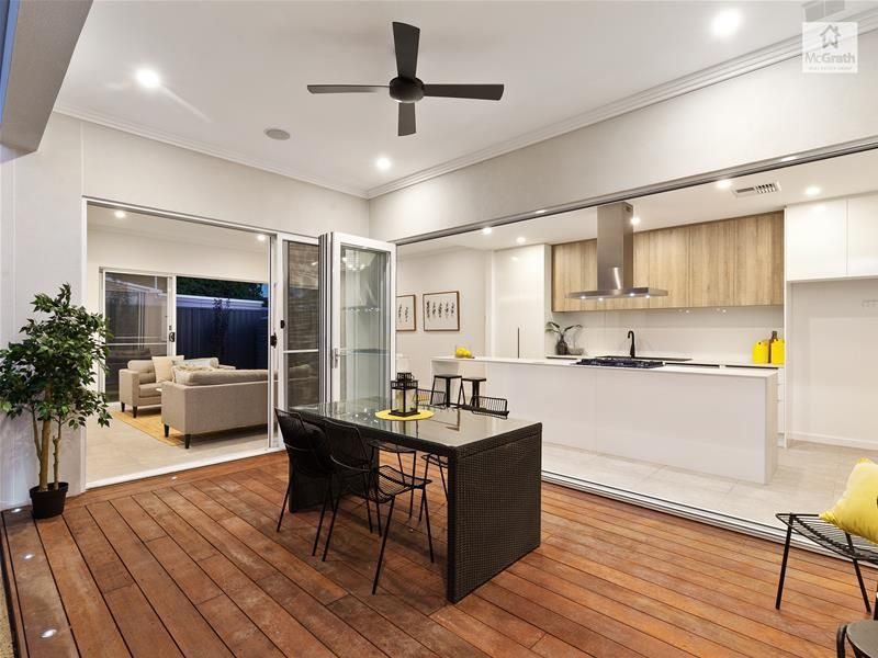 17 & 17A Wilkins Street, Glengowrie SA 5044, Image 0