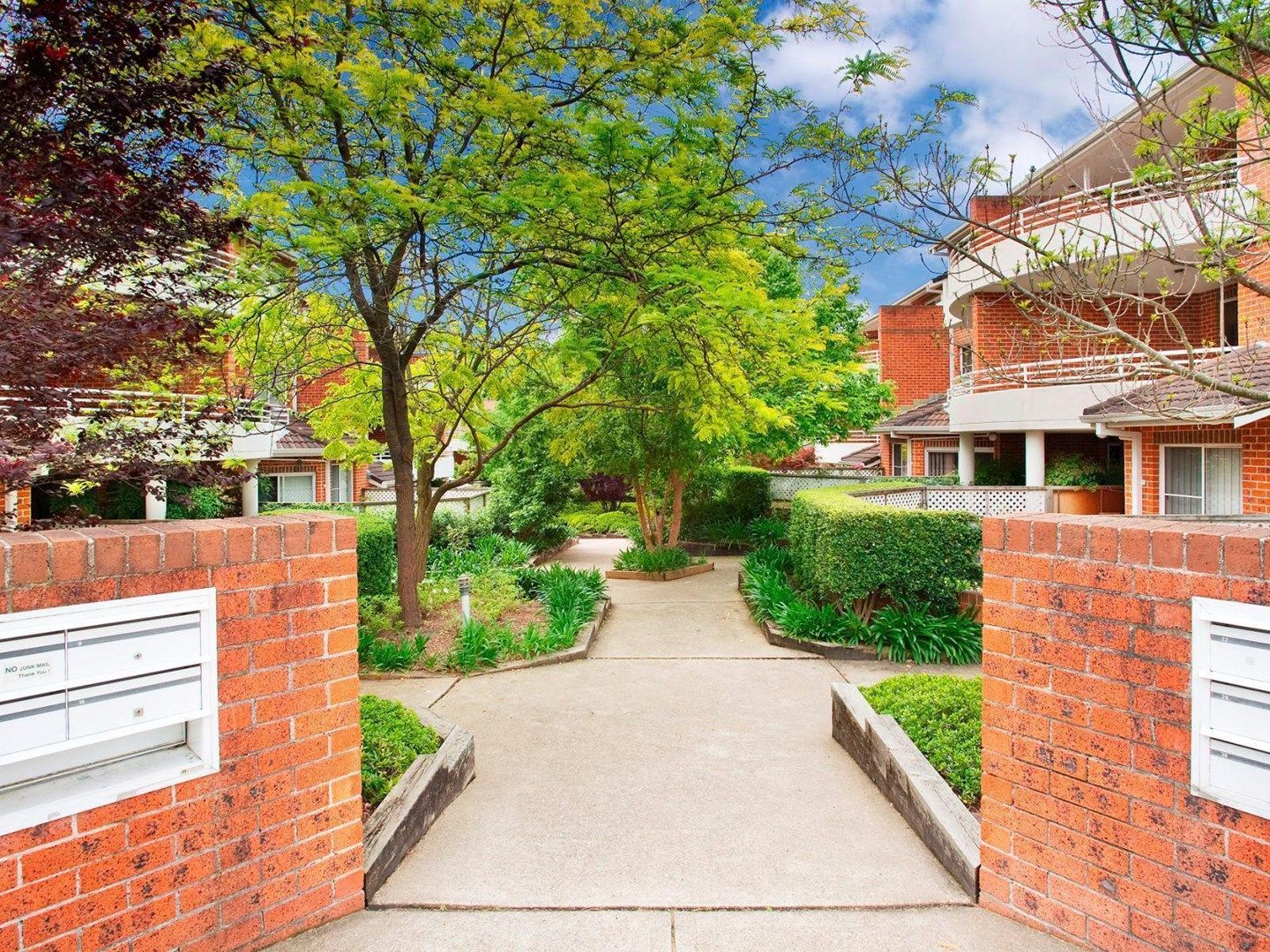 5/1 Linda Street, Hornsby NSW 2077, Image 0