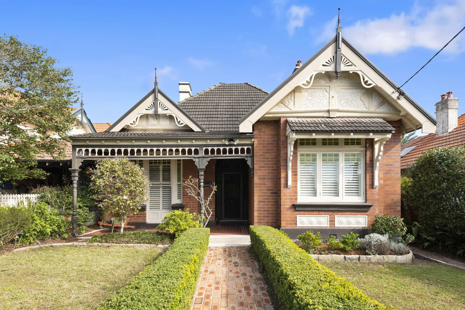 8 Effingham Street, Mosman NSW 2088, Image 0