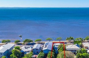 Picture of 564 Flinders Parade, Brighton QLD 4017