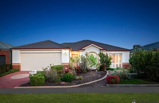 Picture of 37 Baden Powell Drive, Tarneit VIC 3029