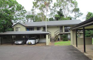 7 205 - 207 Ballina Road, Alstonville NSW 2477