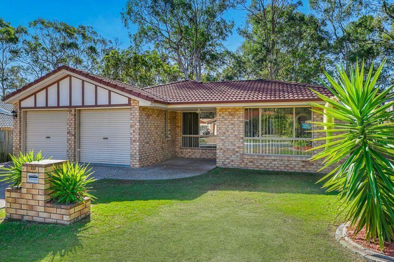 13 Eucalyptus Court, Capalaba QLD 4157, Image 0